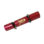 Red Childrens Cracker with decoration and ties – HM106